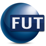 InfoReach Futures Trading