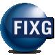 InfoReach Smart FIXGate