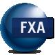 InfoReach FX Aggregator