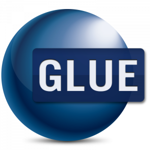 InfoReach GLUE