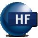 InfoReach HiFREQ