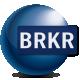 Brokereach.com