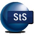 InfoReach Strategy Server