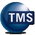 InfoReach TMS