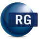 InfoReach RiskGate