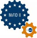 InfoReach MiFID II